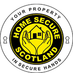Home Secure Door Repairs Service