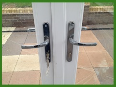 patio door repairs ... & Door Repairs Dudley - Local Locksmith and Doors Repaired - 07724828289